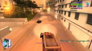 Rainbomizer 1.1 for GTA Vice City miniature 2