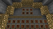 LPxPlayers Weapon Pack для Flan's Mod for Minecraft miniature 4