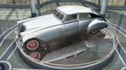Enhanced wheels retexture for Mafia: The City of Lost Heaven miniature 20
