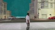 GTA Online shirt for GTA San Andreas miniature 3