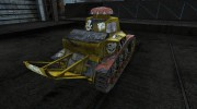 МС-1 SpMind for World Of Tanks miniature 4
