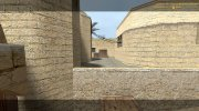 De Dust2 Reloaded for Counter-Strike Source miniature 4