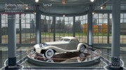 Real Car Facing mod (version 1.6) replay for Mafia: The City of Lost Heaven miniature 30