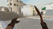 GO: Dust II for Counter Strike 1.6 miniature 4