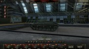 Премиум и базовый ангар World of Tanks 0.8.3 for World Of Tanks miniature 3