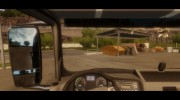 Realistic Color Correction for Euro Truck Simulator 2 miniature 7
