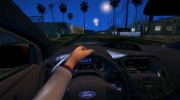 First-Person v3.0 Fixed for GTA San Andreas miniature 4