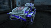 T-28 for World Of Tanks miniature 4