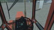 МТЗ-82 for Farming Simulator 2013 miniature 5