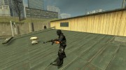 Happy Camper´s Tactical Phoenix для Counter-Strike Source миниатюра 5