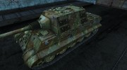 JagdTiger 4 for World Of Tanks miniature 1