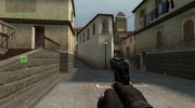 Colt 1911 inter anims для Counter-Strike Source миниатюра 2