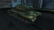 Шкурка для CT-1 for World Of Tanks miniature 5
