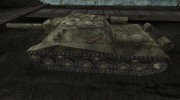 Объект 704 for World Of Tanks miniature 2