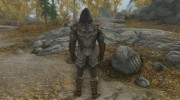 karils armor for TES V: Skyrim miniature 2