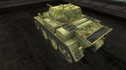 PzKpfw II Luchs for World Of Tanks miniature 3
