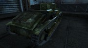Т-28 for World Of Tanks miniature 4