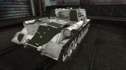 ИСУ-152 Xperia for World Of Tanks miniature 4