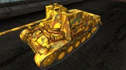 Marder II 8 for World Of Tanks miniature 1