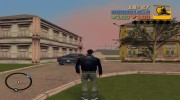 Эдово из GTA Criminal Russia Demo 0.1.5 for GTA 3 miniature 14