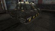Шкурка для E-100 S.T.A.L.K.E.R. for World Of Tanks miniature 4