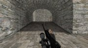 AWP Skull Counter for Counter Strike 1.6 miniature 2