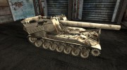 Шкурка для T92 №20 for World Of Tanks miniature 5