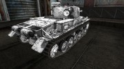 VK3001P 01 for World Of Tanks miniature 4