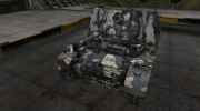 Немецкий танк Marder II for World Of Tanks miniature 1