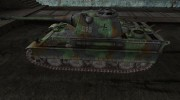 Panther II MrNazar для World Of Tanks миниатюра 2