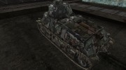 PzKpfw S35 739(f) _Rudy_102 for World Of Tanks miniature 3