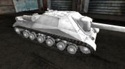 Объект 704 SuicideFun for World Of Tanks miniature 5