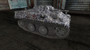 VK1602 Leopard 22 for World Of Tanks miniature 5