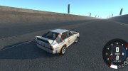 Audi Sport Quattro B2 1984 for BeamNG.Drive miniature 4