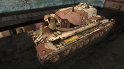 Т34 rypraht for World Of Tanks miniature 1