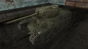 T1 hvy 2 for World Of Tanks miniature 1