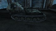 Gw-Panther для World Of Tanks миниатюра 5