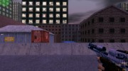 deagle ice !!! for Counter Strike 1.6 miniature 3