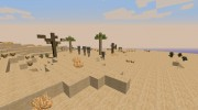 Atum: Journey Into The Sands for Minecraft miniature 7