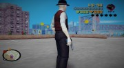 Оружие из Postal 2 Complete for GTA 3 miniature 17