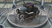 Enhanced wheels retexture for Mafia: The City of Lost Heaven miniature 28