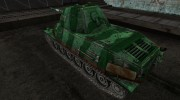 Шкурка для T-25 for World Of Tanks miniature 3
