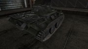VK1602 Leopard 1000MHz for World Of Tanks miniature 4