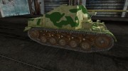 Marder II 2 for World Of Tanks miniature 5