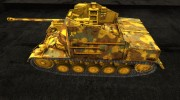 Marder II 8 for World Of Tanks miniature 2