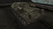 Объект 704 for World Of Tanks miniature 3