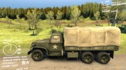 GMC CCKW 0.9 for Spintires DEMO 2013 miniature 2