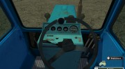 МТЗ 80 for Farming Simulator 2013 miniature 5