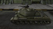 Ремоделлинг ИС for World Of Tanks miniature 2