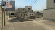 De Dust2 из старой версии CSGO for Counter-Strike Source miniature 1